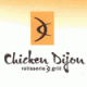 chicken-dijon