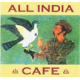 all-india-cafe