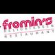 fromins-delicatessen-&-restaurant