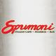 spumoni-italian-cafe-&-pizzeria