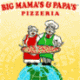 big-mamas-&-papas-pizzeria