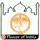 flavor-of-india