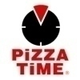 pizza-time