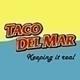 taco-del-mar