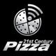 21st-century-pizza