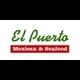 adalbertos-mexican-food