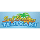 surf-brothers-teriyaki