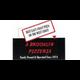 a-brooklyn-pizzeria