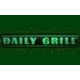 daily-grill