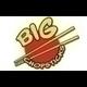 big-chopsticks