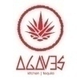 agaves-kitchen-&-tequila