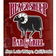 black-sheep-bar-&-grill