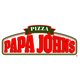 papa-johns-pizza---cambon
