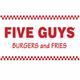 five-guys---closed