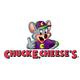 chuck-e.-cheese