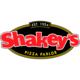 shakeys-pizza-parlor