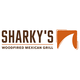 sharkys-woodfired-mexican-grill