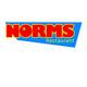 norms-restaurant