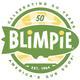 blimpie-subs-&-salads