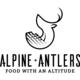 alpine-+-antlers