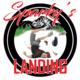 sparkys-landing