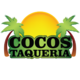 cocos-taqueria