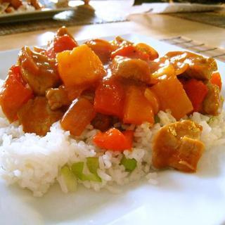 great-rice plate-food-on-menu