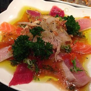 iron-sushi-&-soju-bar
