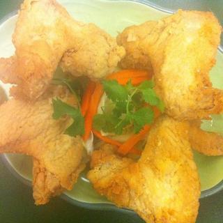 deep-fried-chicken-wings