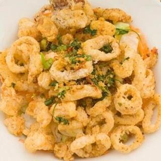 deep-fried-calamari