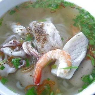 special-combination-shrimp,-squid,-chicken,-pork,-fish-ball-&-fried-fish-slices