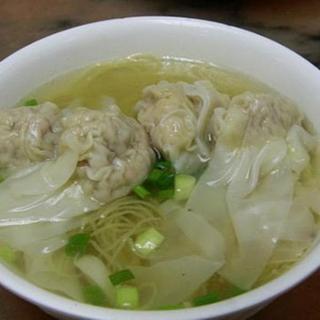 wonton-w/-rice-or-egg-noodle