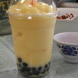 pearl-drinks---jack-fruit