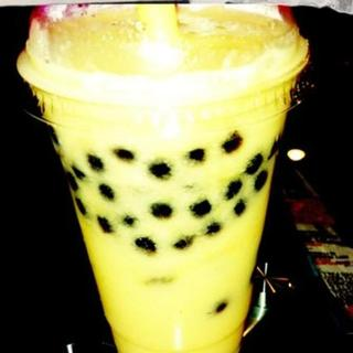 pearl-drinks---mango
