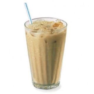 ice-coffee-w/-milk