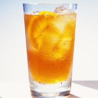 lemon-ice-tea