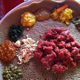 messob-ethiopian-restaurant
