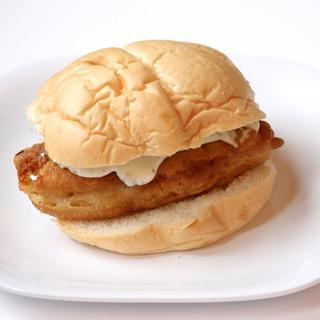 fried-haddock-sandwich