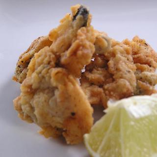 fried-clams