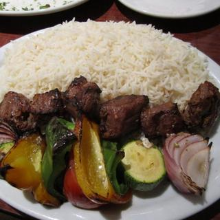 beef-kabob