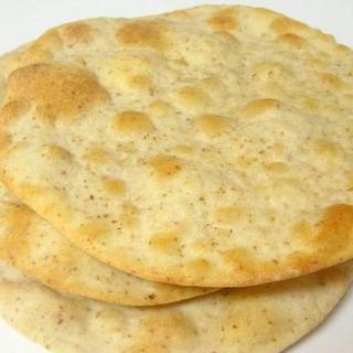 lavash-bread-(1)