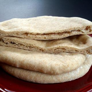 pita-bread-(2)