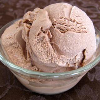 ice-cream-(12-oz)