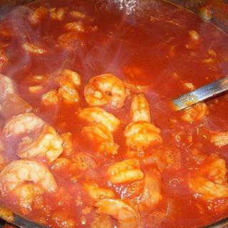 spicy-flavor-food-on-menu