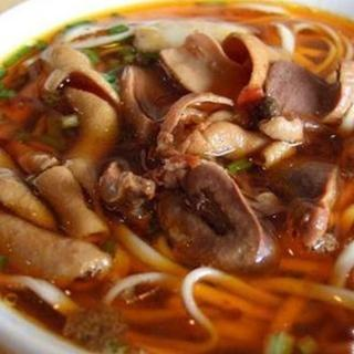 beef-w/beef-tendon-noodle-soup