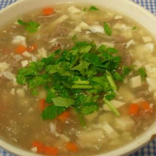 west-lake-beef-soup