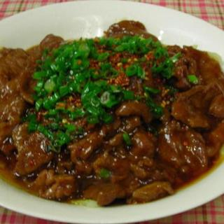 boiled-beef-in-special-spicy-sauce