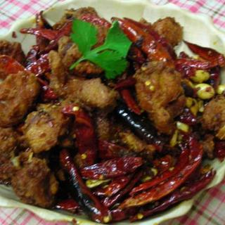 chongqing-style-spicy-fried-chicken-(bone)
