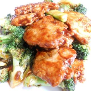 hunan-veggie-chicken
