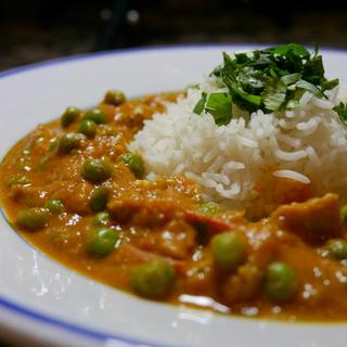 curry-veggie-chicken-or-curry-tofu